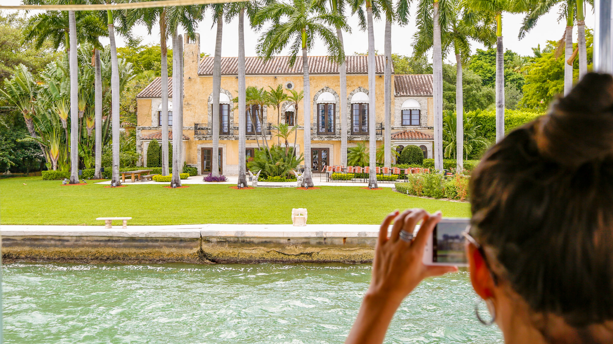 taking-picture-of-star-island-miami-boat-tour.jpg
